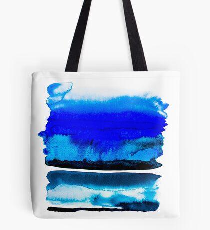 BAANTAL / Lines #3 Tote Bag