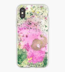 Spring I iPhone Case