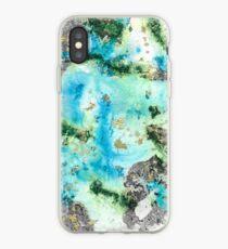 Water's Edge iPhone Case