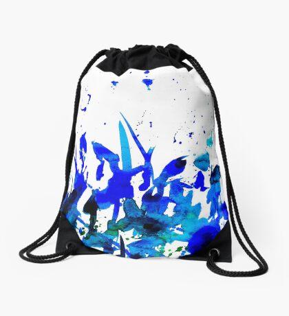 BAANTAL / Pollinate / Field #1 Drawstring Bag