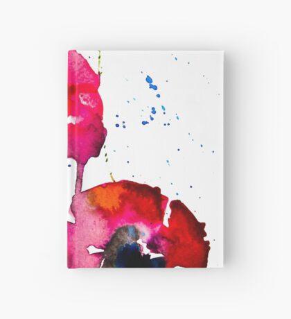 BAANTAL / Pollinate / Evolution #12 Hardcover Journal
