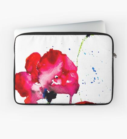 BAANTAL / Pollinate / Evolution #12 Laptop Sleeve