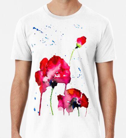 BAANTAL / Pollinate / Evolution #12 Premium T-Shirt