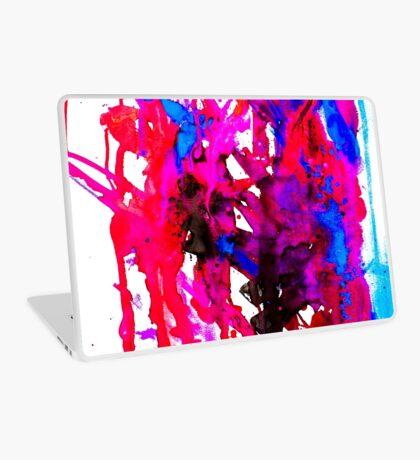 BAANTAL / Patch #2 Laptop Skin