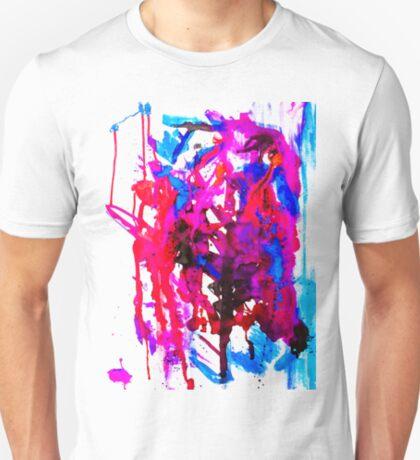 BAANTAL / Patch #2 T-Shirt