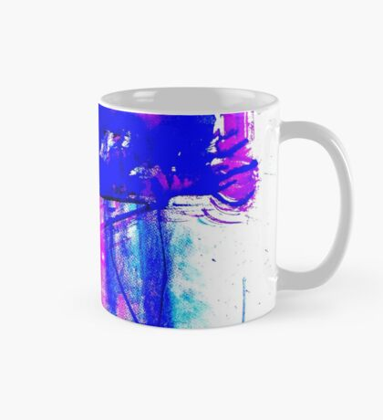 BAANTAL / Patch #3 Mug
