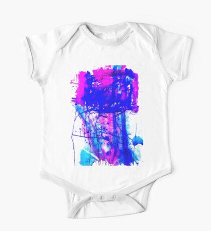 BAANTAL / Patch #3 Kids Clothes