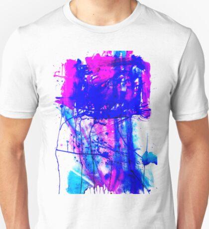BAANTAL / Patch #3 T-Shirt