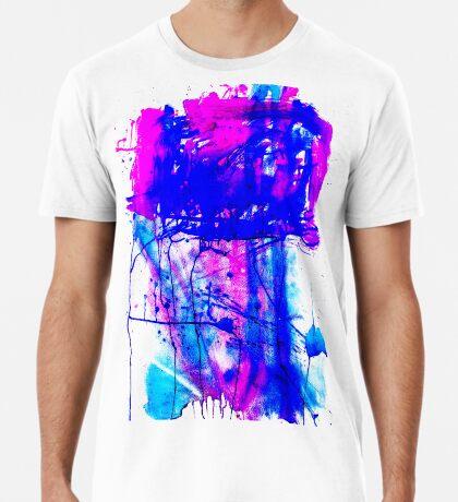 BAANTAL / Patch #3 Premium T-Shirt