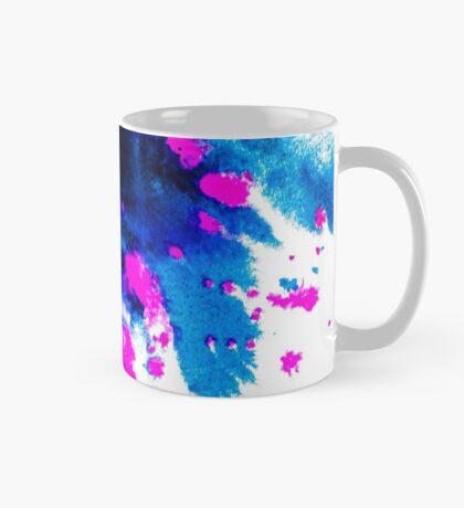 BAANTAL / Patch #6 Mug