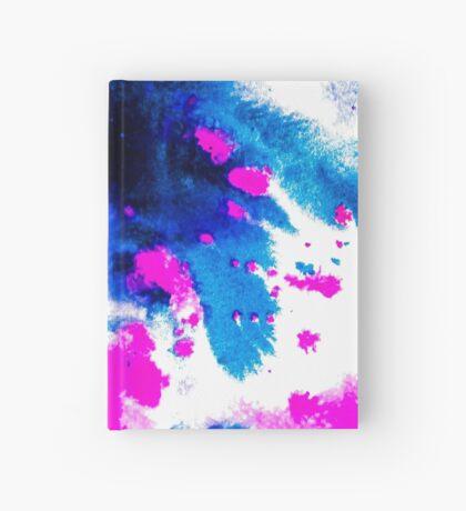 BAANTAL / Patch #6 Hardcover Journal