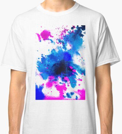 BAANTAL / Patch #6 Classic T-Shirt