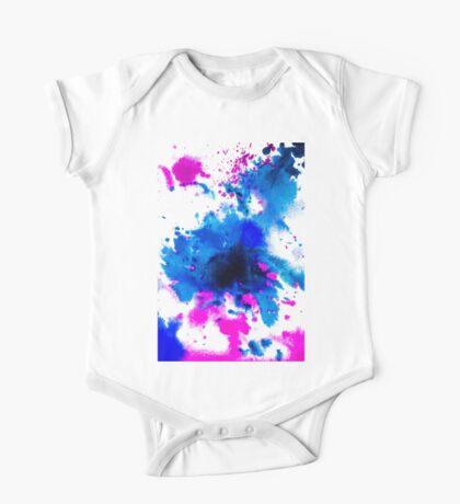 BAANTAL / Patch #6 Kids Clothes