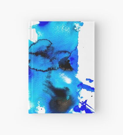 BAANTAL / Patch #8 Hardcover Journal