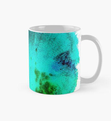 BAANTAL / Patch #11 Mug