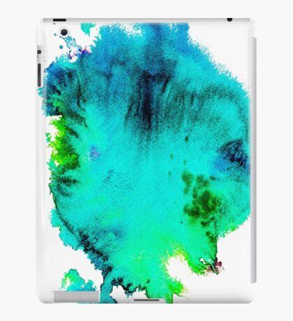 BAANTAL / Patch #11 iPad Case/Skin