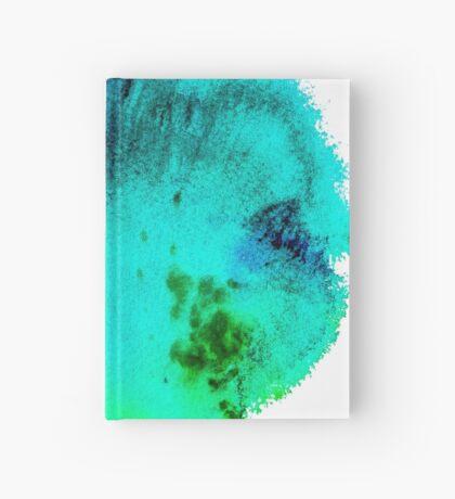 BAANTAL / Patch #11 Hardcover Journal