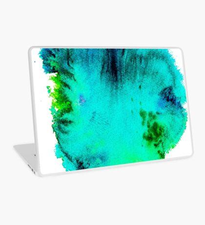 BAANTAL / Patch #11 Laptop Skin