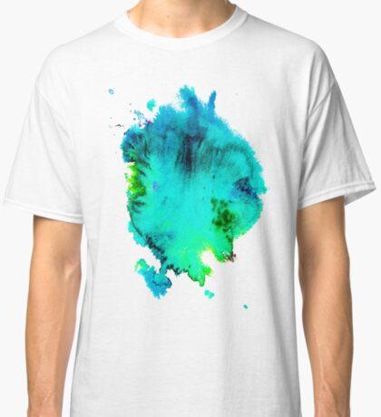BAANTAL / Patch #11 Classic T-Shirt