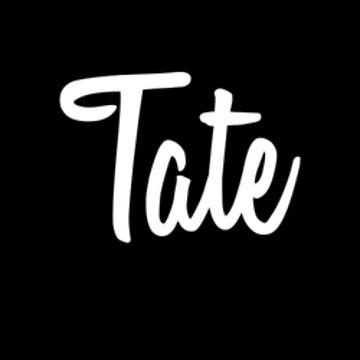 Hey Tate buy this now by namesonclothes