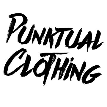 Punktual Clothing Designer by DigiArtyst