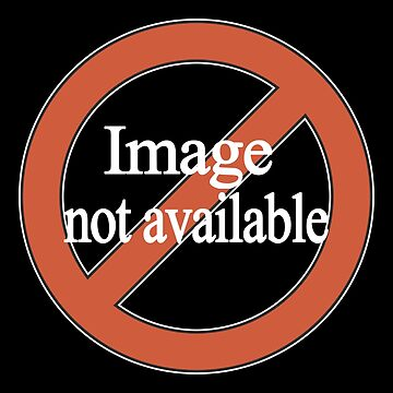 no image available by CORZ