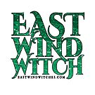 East Wind Witch by FFSMedia