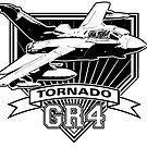 Tornado GR4 by CoolCarVideos