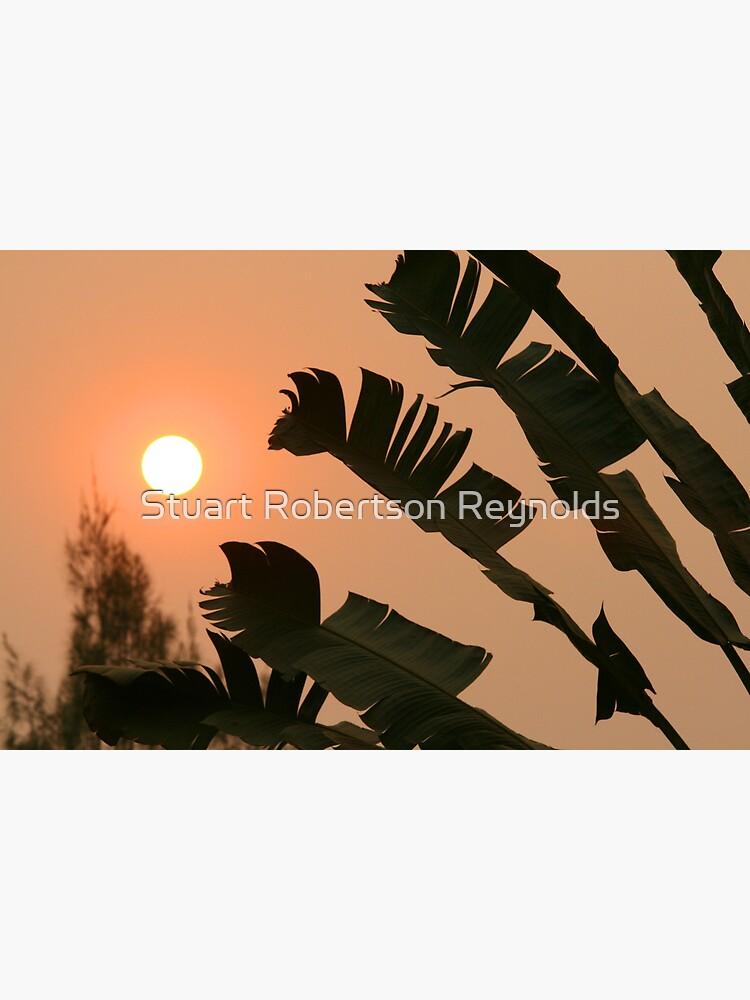 Thai Sunset by Sparky2000