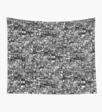 Every Episode of The Office Wall Tapestry