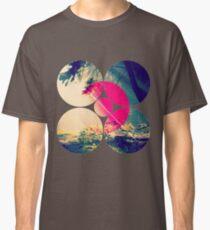 Brink Classic T-Shirt