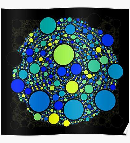 Circle_No_Intersect_NEW_007 Poster
