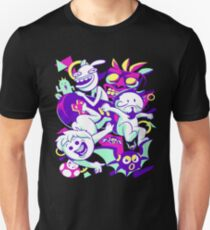 OneyPlays Neon Unisex T-Shirt