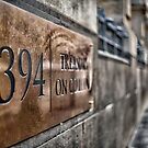 394 Collins Street by JohnKarmouche
