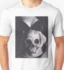 Flesh and Bone T-Shirt