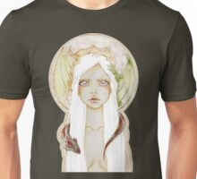 Dragon Keeper Unisex T-Shirt