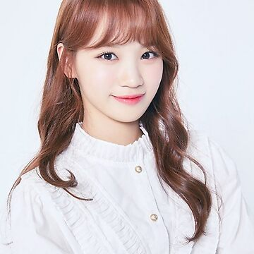 Produce 48 / IZ*One - Kim Chae Won 김채원 by Kpopgroups
