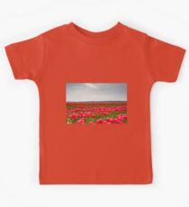Tulips Kids Clothes