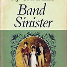 Band Sinister 1960s style by KJCharles