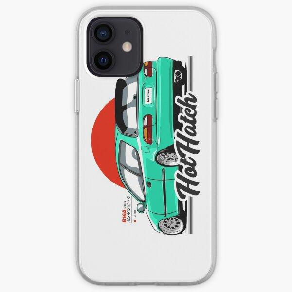 Coques et étuis iPhone sur le thème Honda | Redbubble