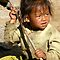 """""""Nepal ~ Urban and Rural"""" (2 photo per day or 24 hour limit)"""