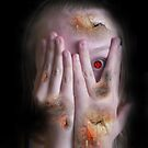 Am I Evil? by Tam Edey