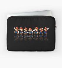 Paper Mario Laptop Sleeve