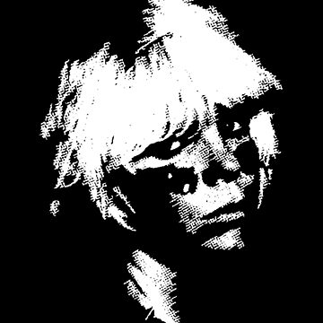 Wendy O. Williams - Punk Singer by tomastich85
