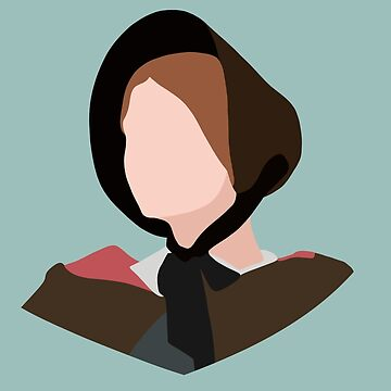 Jane Eyre, by Charlotte Bronte Art by alwaysbookish