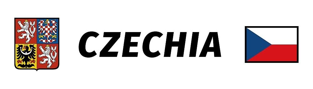 Czechia 001 by seeczechia