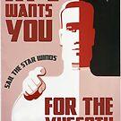 "H.P. Lovecraft Travel Poster: Yuggoth (""Fungi from Yuggoth"") by futurilla"