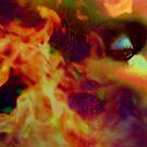 ala blaze II by Jimmy Joe