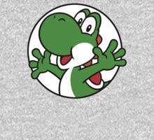 Yoshi | Unisex T-Shirt