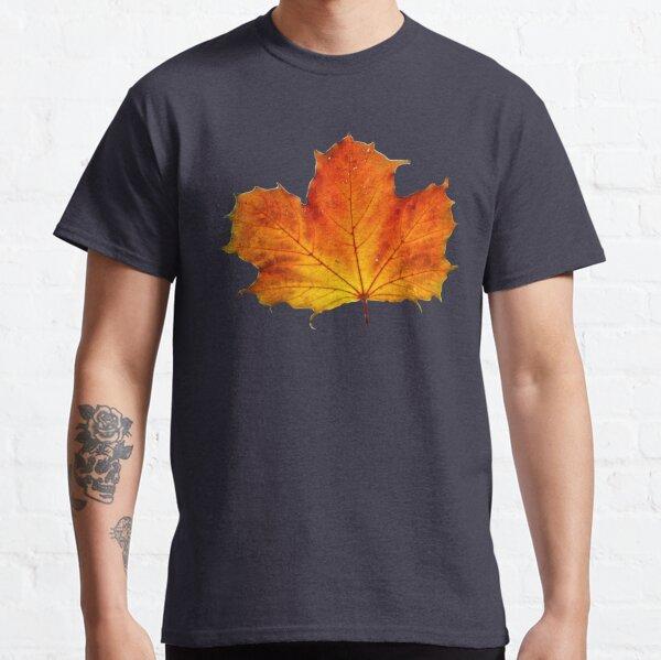 Maple Glory Classic T-Shirt